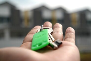 Problems Home Buyers Face